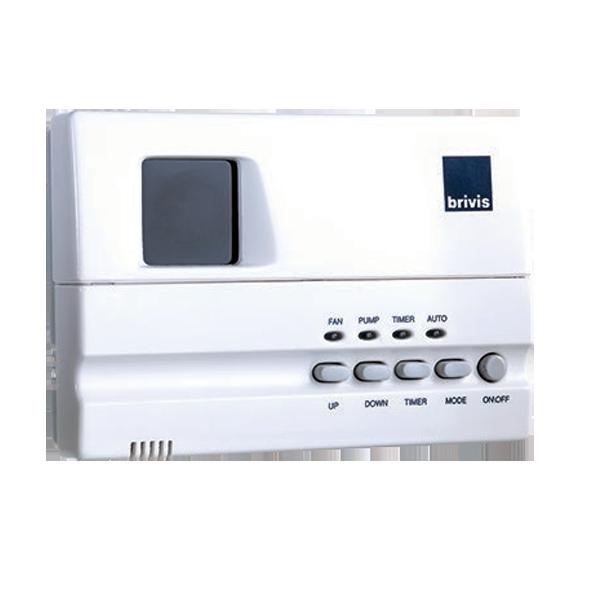 brivis programmable controller palm air heating and air rh palmairwagga com brivis bx520 installation manual brivis installation guide