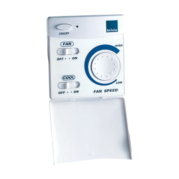brivis manual controller palm air heating and air conditioning rh palmairwagga com brivis installation instructions brivis installation instructions