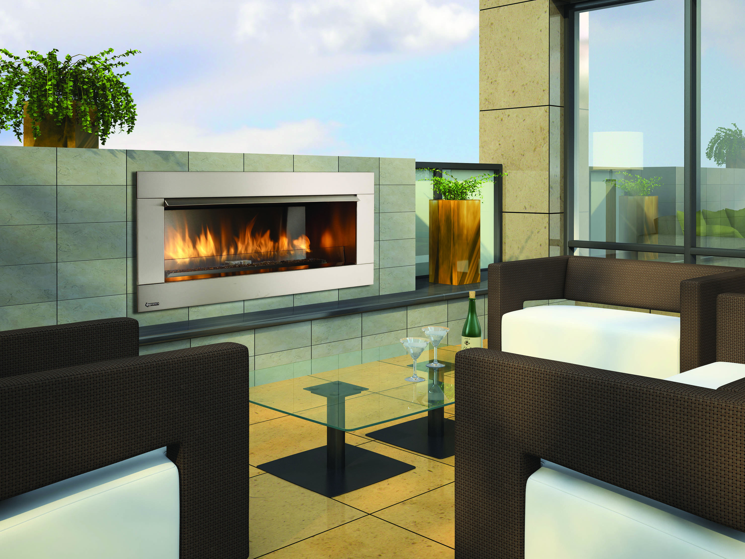 fireplaces living the jean bjc oasis gas barbara your northwest fireplace outdoor designed linear burner for stoves